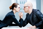 How To Manage Employee Conflict Effectively