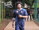 Sreesanth Cannot Play For Any Other Country, Says BCCI