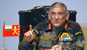 Army Chief General Bipin Rawat Wants Bharat Ratna For Late Field Marshall Kodandera Madappa Cariappa